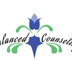 balanced counseling color