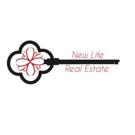 new-life-real-estate
