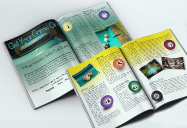 pool article spread 1