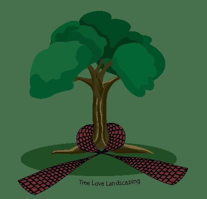 tree-love-landscaping